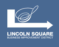 Lincoln Square BID