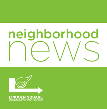 neighborhood-news