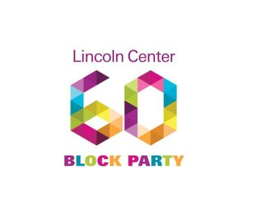 Celebrate 60 Years of Lincoln Center with a Free ...