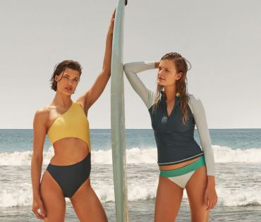Summer Ready: Bathing Suits for Your 4th of July ...