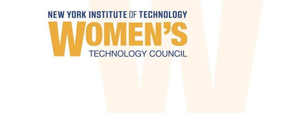 Women's Technology Council Logo
