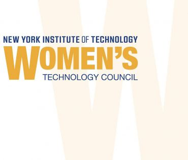 Free NYIT Women's Technology Council Conference: ...