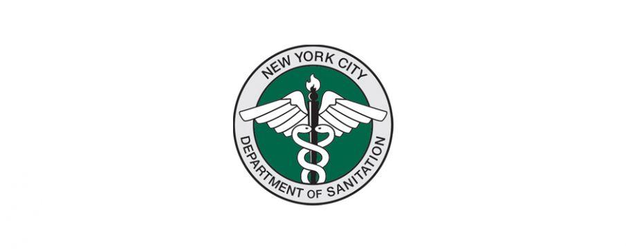 Sanitation Service Alert for Veterans Day 2019