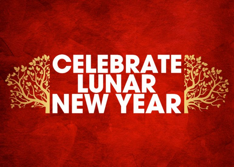 Lincoln Square's Lunar New Year Specials