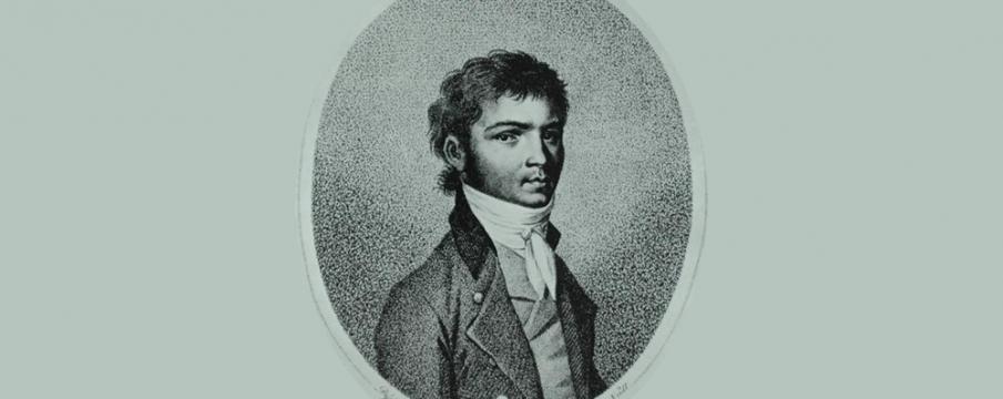 Jupiter Symphony Celebrates Beethoven