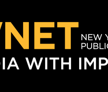 Share Your Story with WNET