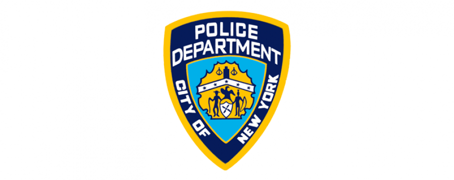 NYPD: This Is Who We Are
