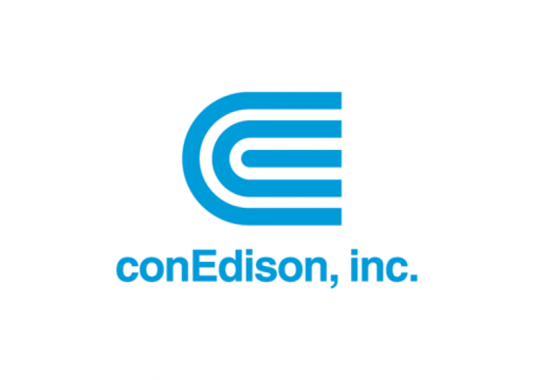 Con Edison Work Notice