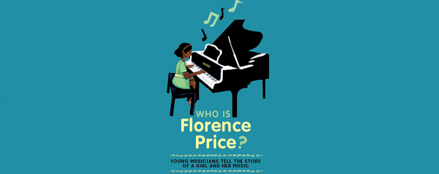 Who is Florence Price?