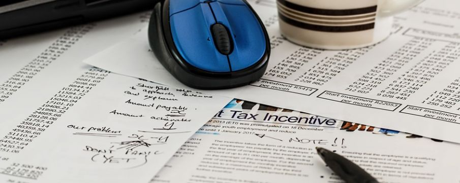Get Tax Help and Avoid Tax Season Scams