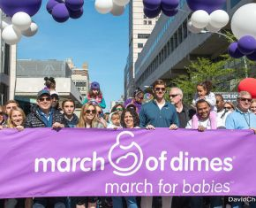 evaluation of the march of dimes website March of dimes fights for the health of all moms and babies we're advocating for policies to protect them we're working to radically improve the healthcare they receive.