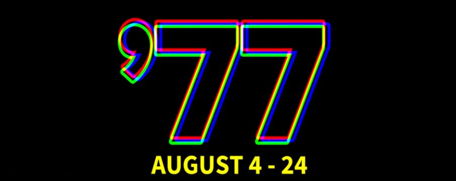 Film Society of Lincoln Center: '77 Series