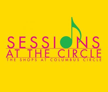 Sessions at the Circle