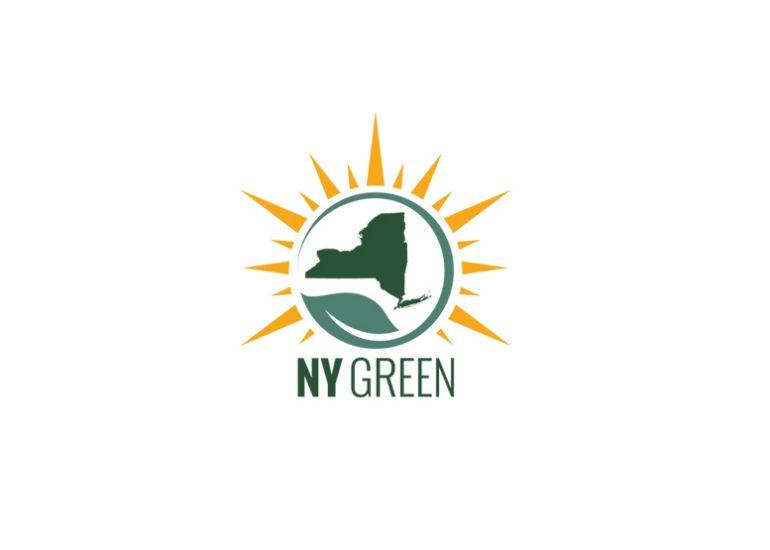 Apply for the New York Green Business Program