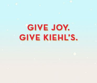 Office & Corporate Gift Giving with Kiehl's Since ...