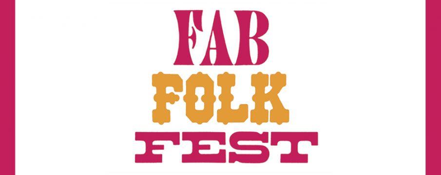 Fab Folk Fest at the American Folk Art Museum